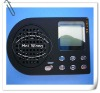 Type HW-360RT mp3 hunting bird player with timer(15 keys remote,3.7V/1800mah battery)