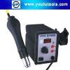 UF-858D Digital Display SMD Rework Station & Repairing system