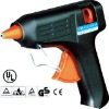 UL Glue gun kit/hot-melt glue gun kit(09-PTGG103)