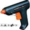 UL Glue gun kit/hot-melt glue gun kit(09-PTGG105)