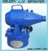 ULV Sprayer OR-DP1