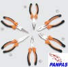 USA Type Pliers
