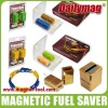 Useful Magnetic Fuel Saver Tool