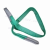 Various colors high quality webbing sling