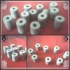 Vitrified bond diamond & internal grinding wheel,1A8
