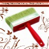Wall Brush no.0972