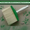 Wall Brush no.1127