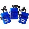 Waterproof Boxes