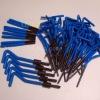 Wire Thread Insert tool