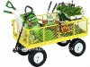 Women garden tool set/garden tool cart TC1840