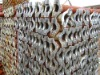 XBY steel scaffolding in stock