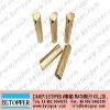 Y120 rock drill chisel bits