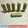 Y120 tapered chisel bits