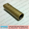 Y120 tapered drill bit
