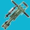 Y20ly Hand-hold air-leg Pneumatic Machine