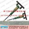 Y6 high quality rock drill machine