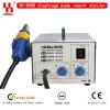 YH-8508 Diaphragm pump hot air soldering station