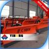 YHQCX-3.05A Snow plow, Snowplough, Snow plough, Snow blades, Snow shovels