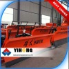 YHQCX-3.05A Snow plow, Snowplough, Snow plough, Snow blades, Snow shovels