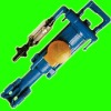 YT23 Drilling Rig
