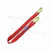 Yiwu factory supply various webbing sling