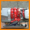 Z1T-B3-80 electrical pipe threader