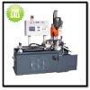 ZT-315AV metal pipe cutting machine
