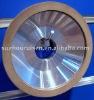 abravise wheel
