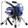 airlessco airless paint sprayer