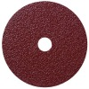 aluminum oxide Fiber Sanding Disc