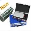 aluminum tool suitcase