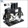angle steel cutter