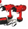 automatic cordless rebar tying tool,construction tools