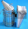 beekeeping tools bee smoker with top quality