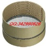 best sell test sieves product
