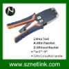 best-seller crimping tool from Chia