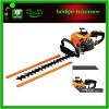 best seller,hedge trimmer for gardening and agriculture