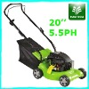 best snapper robot lawn mower for sale