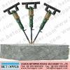 betopper Y6 rock drill