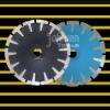 blade:diamond blade:sintered blade:concave:180mm