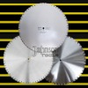 blade:saw blade:diamond saw blade:laser blades:reinforced concrete:900mm