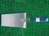bricklaying trowel stainless steel materials