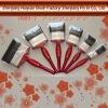 bristle brush no.0909-1