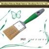 bristle paint brush no.1025
