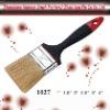 bristle paint brush no.1027