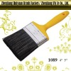 bristle paint brush no.1089