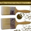 brush no.0962