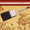 brush no.0989