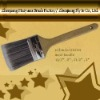 brush no.0990