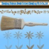 brush no.1836